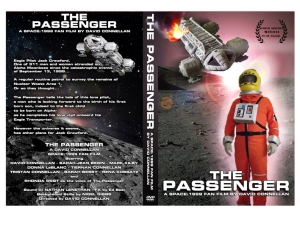The Passenger DVD final